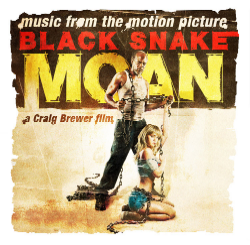 Nice wallpapers Black Snake Moan 250x245px