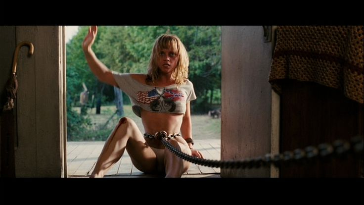 Amazing Black Snake Moan Pictures & Backgrounds