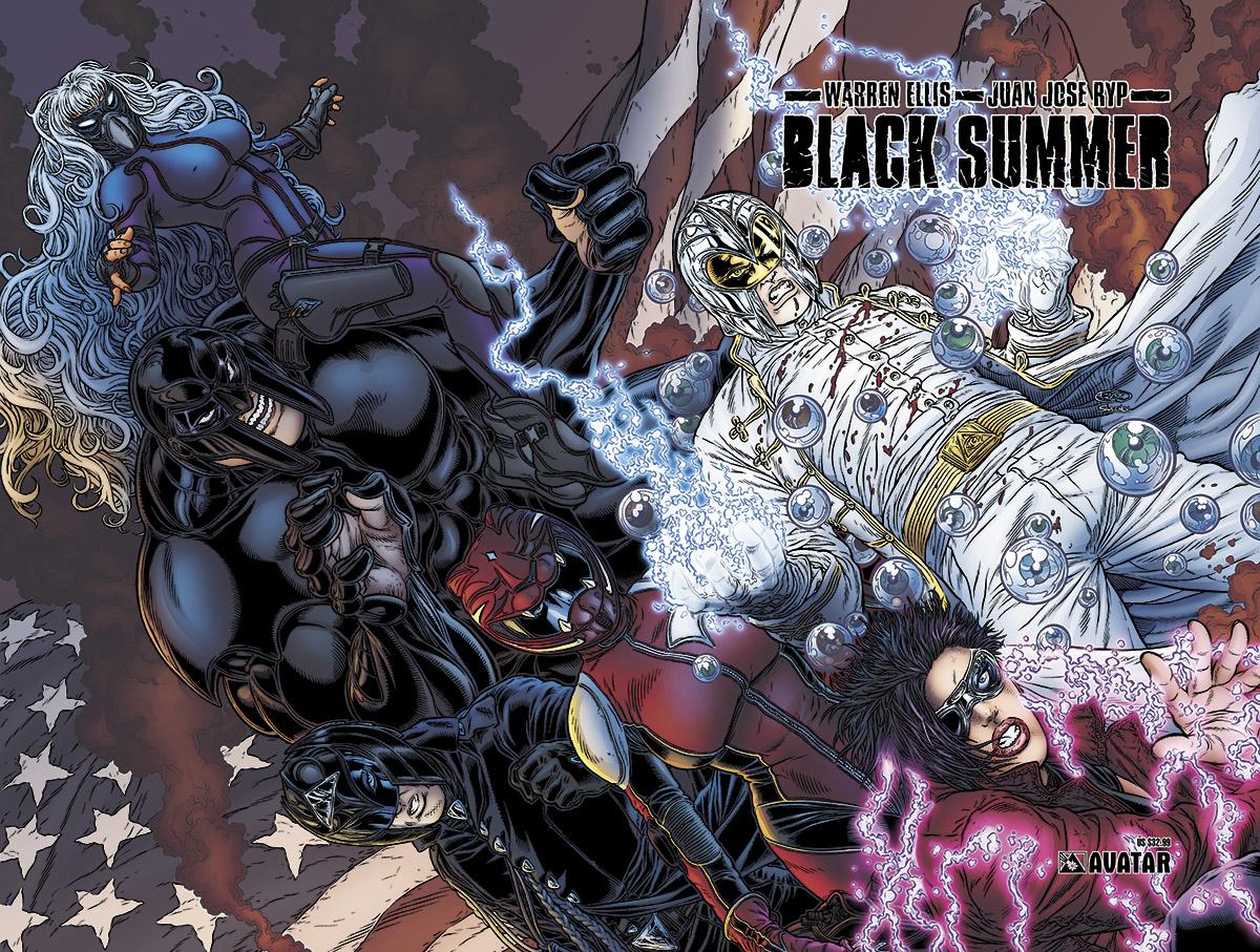 Black Summer Backgrounds, Compatible - PC, Mobile, Gadgets| 1200x907 px