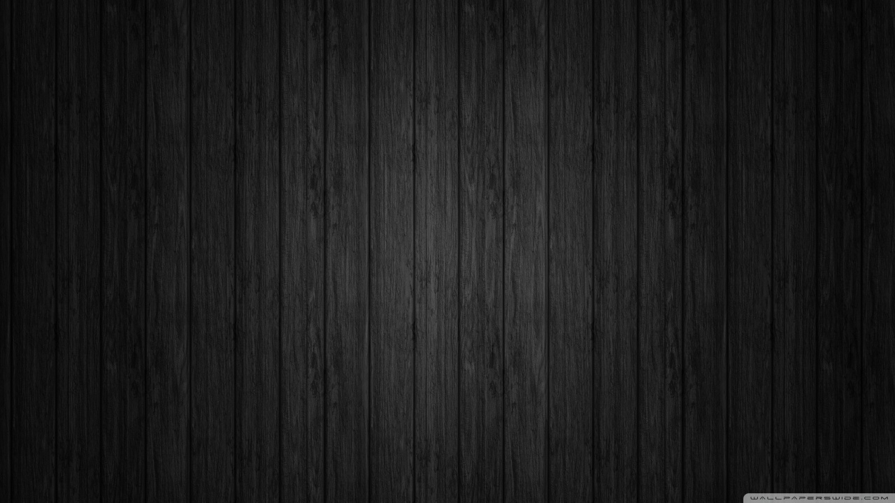 Images of Black | 1280x720