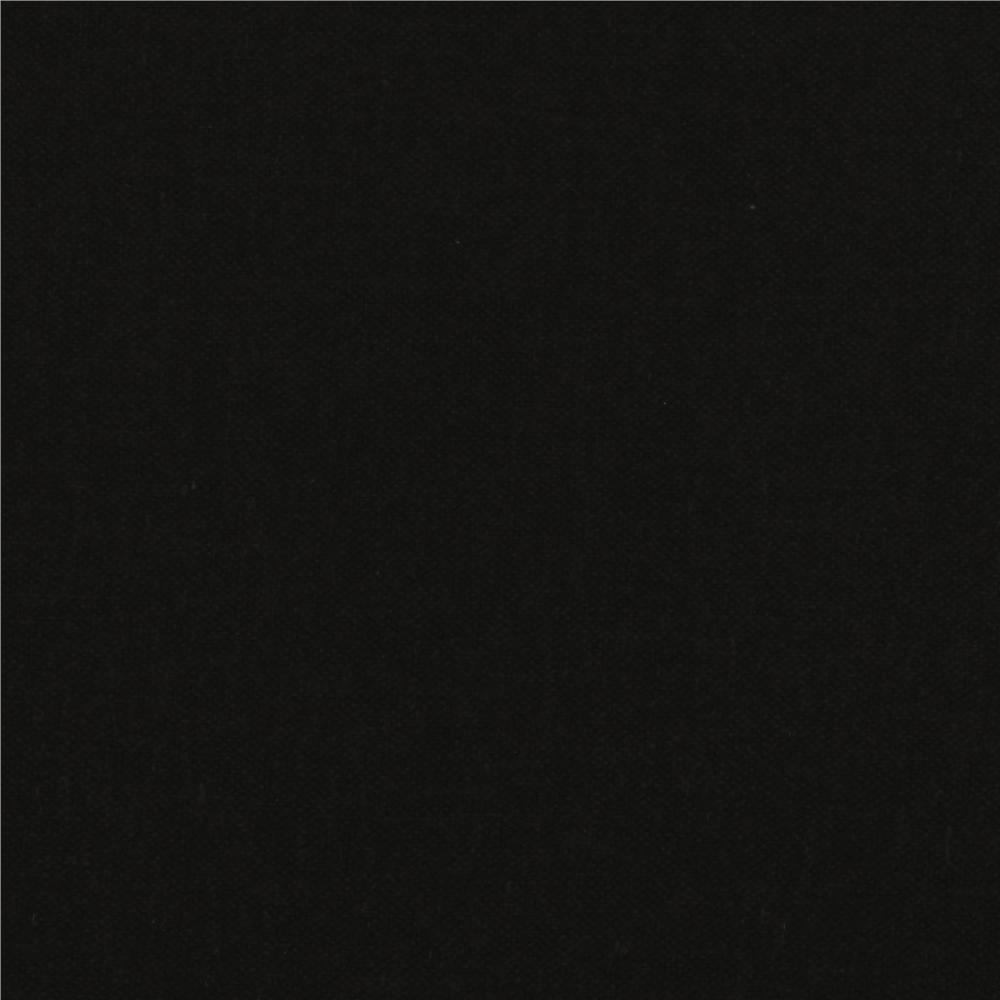 High Resolution Wallpaper | Black 1000x1000 px