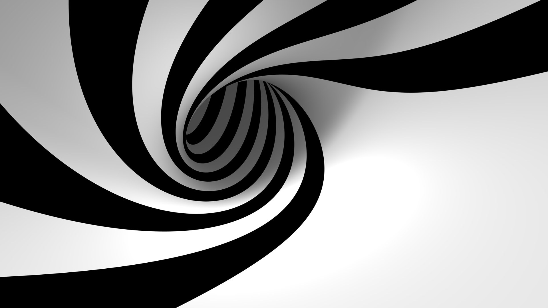 Nice wallpapers Black & White 1920x1080px