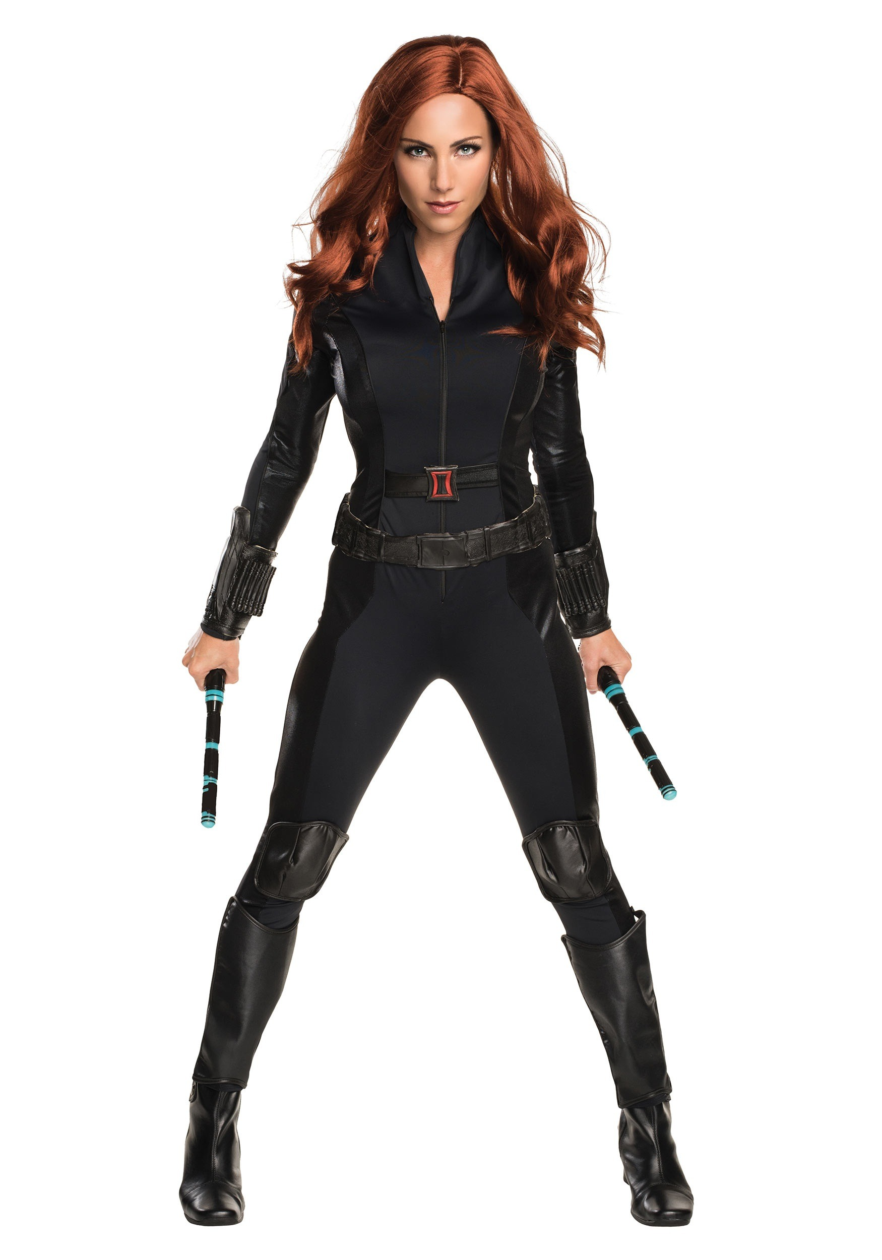 Black Widow wallpapers, Comics, HQ Black Widow pictures | 4K