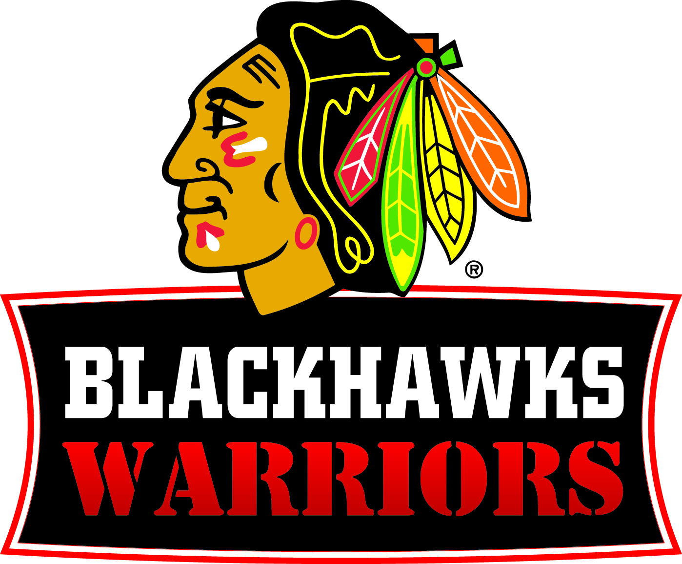 Amazing Chicago Blackhawks Pictures & Backgrounds