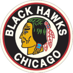 Chicago Blackhawks Backgrounds on Wallpapers Vista