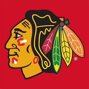 HD Quality Wallpaper | Collection: Sports, 300x300 Chicago Blackhawks