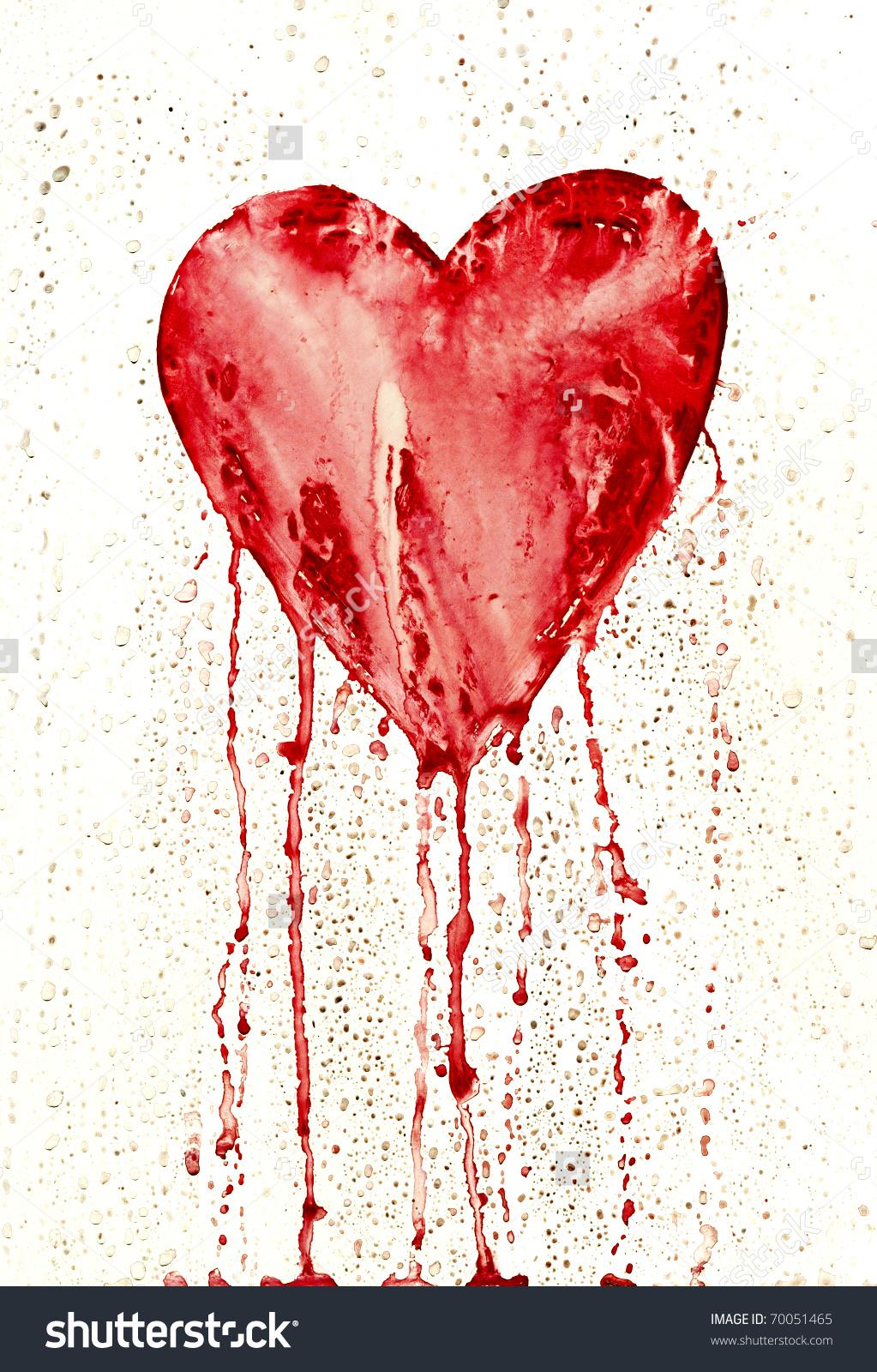 Bleeding Heart HD wallpapers, Desktop wallpaper - most viewed