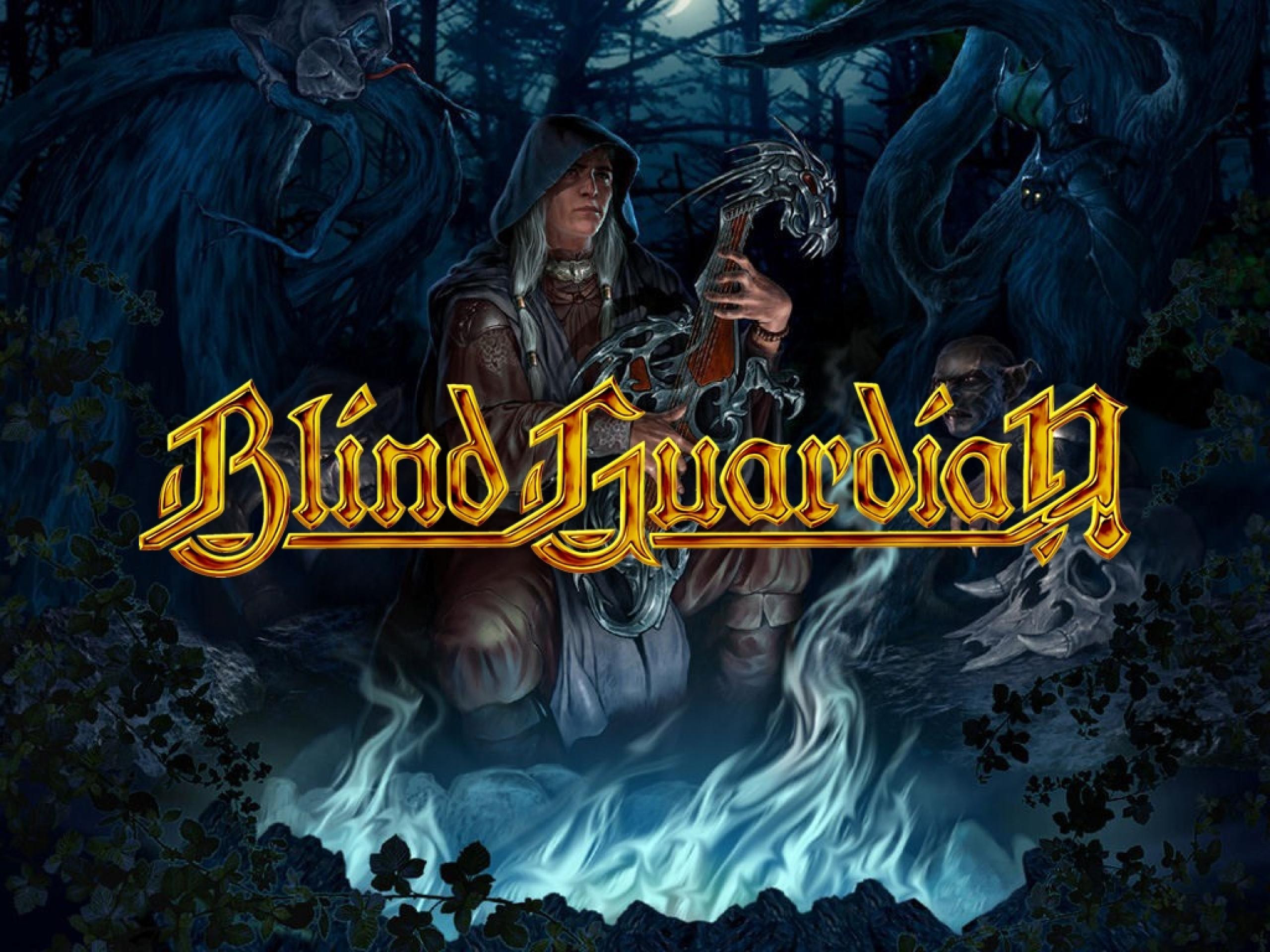 Blind Guardian wallpapers, Music, HQ Blind Guardian pictures