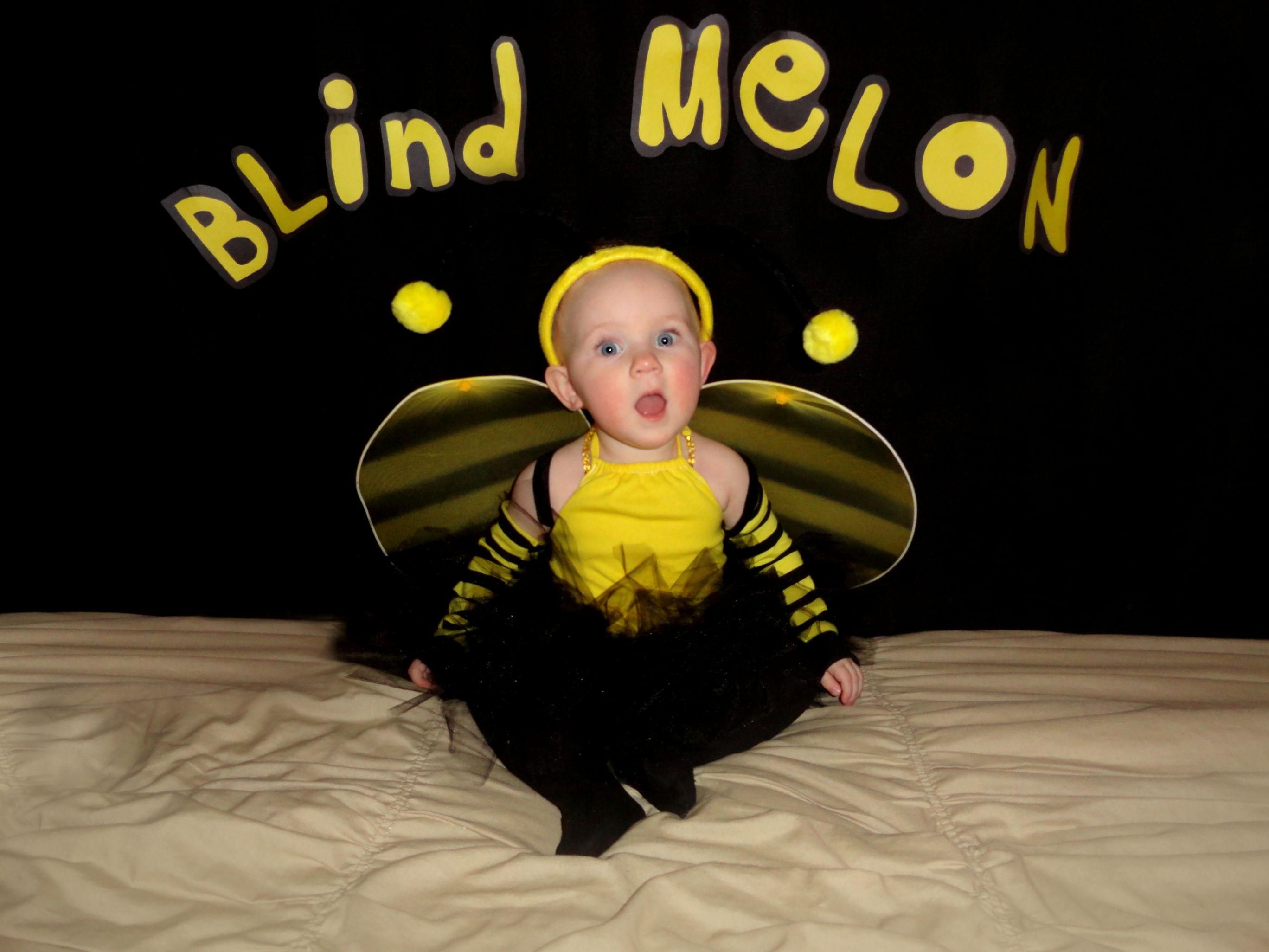 blind-melon-bee-girl-video-daisychain-pussy-fuck