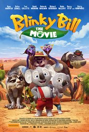Blinky Bill Backgrounds on Wallpapers Vista