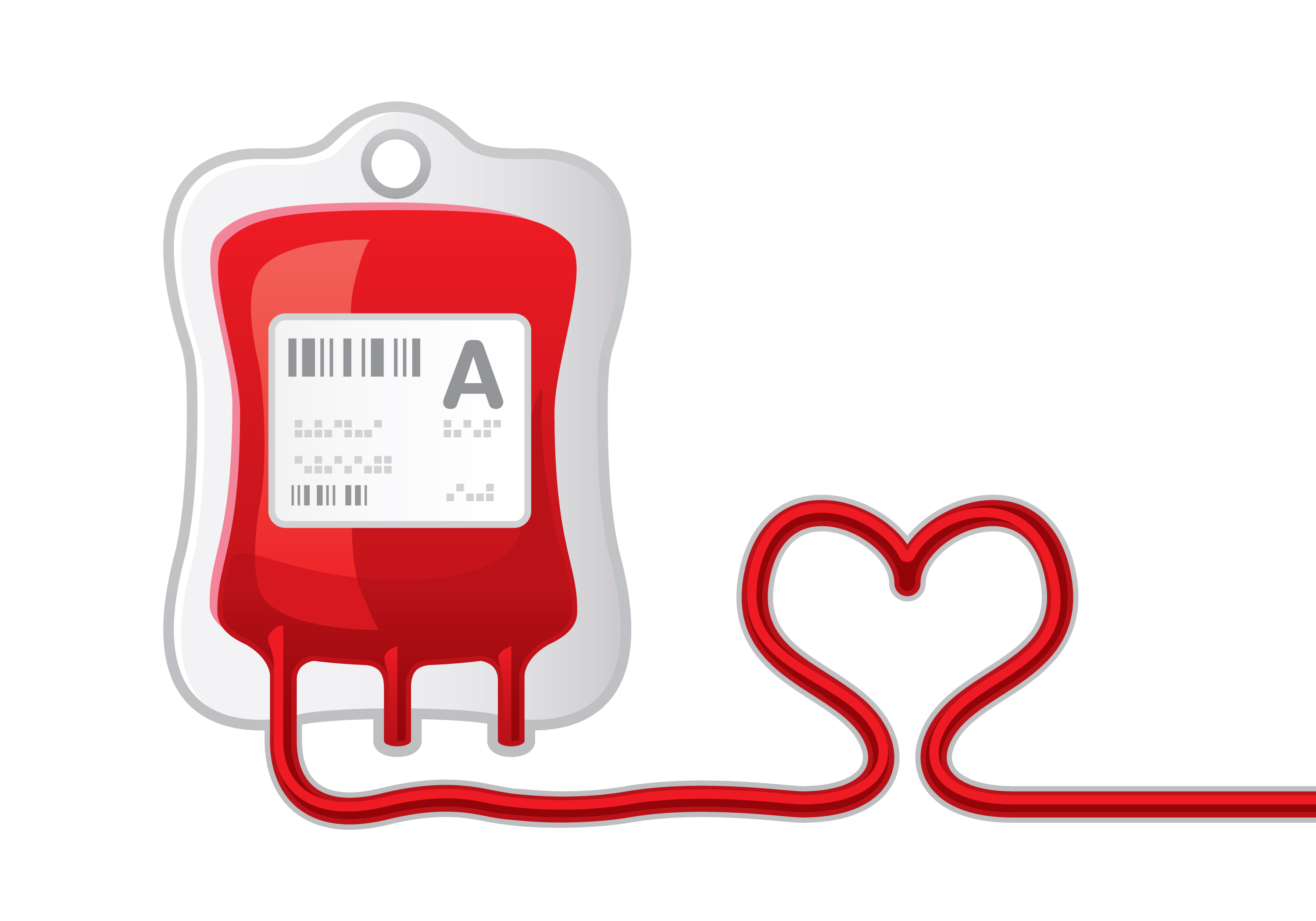Blood Donation High Quality Background on Wallpapers Vista