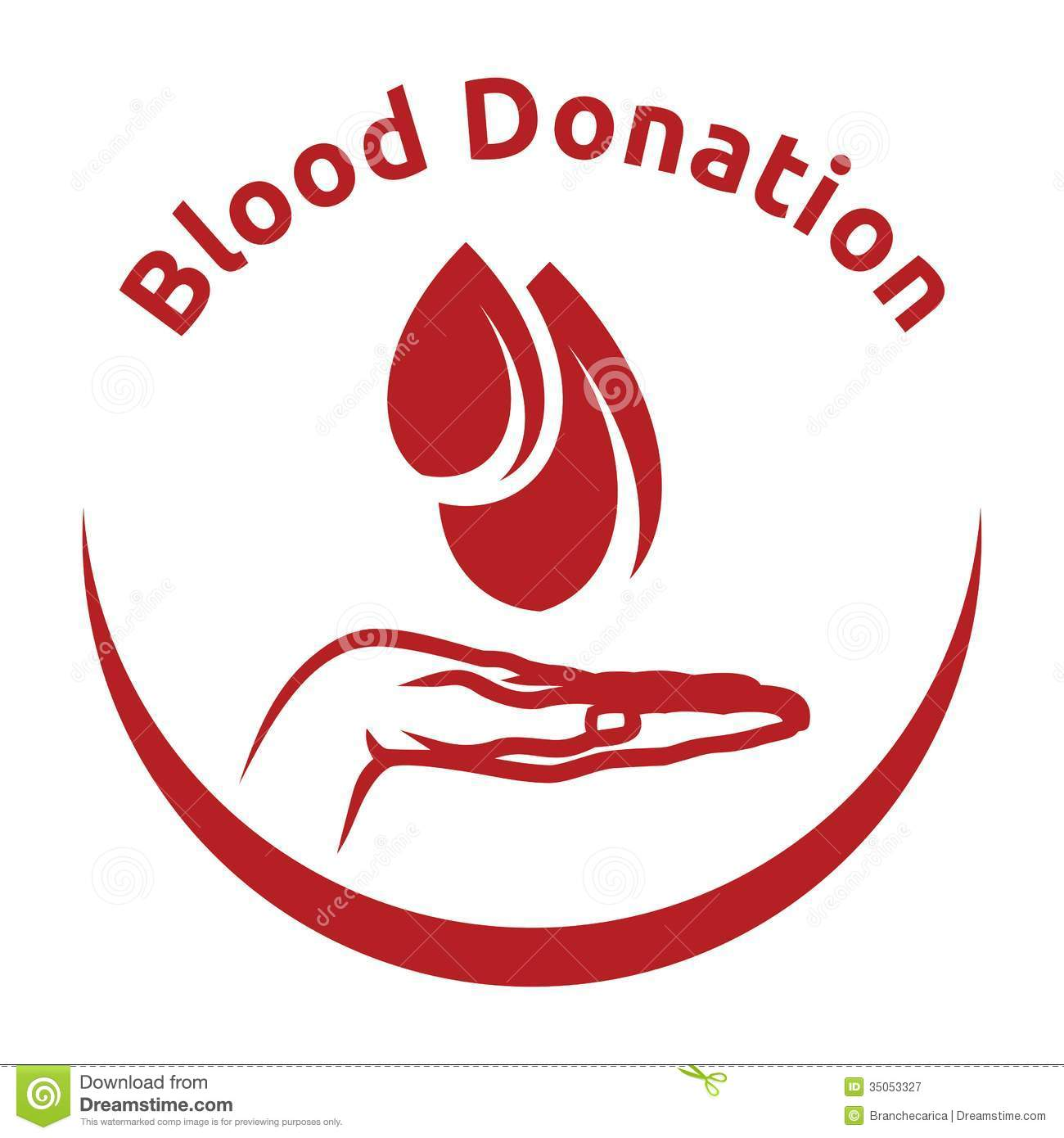 Nice wallpapers Blood Donation 1300x1390px