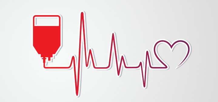 Nice wallpapers Blood Donation 719x338px