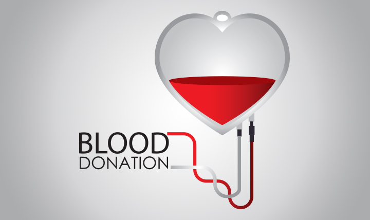 720x428 > Blood Donation Wallpapers