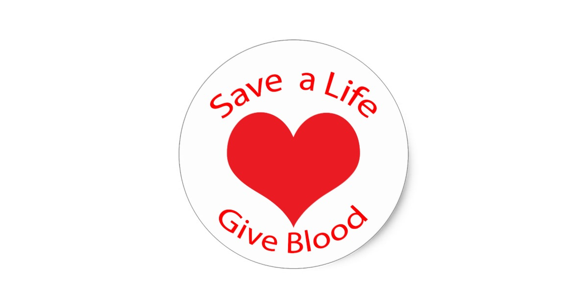 Blood Donation Backgrounds on Wallpapers Vista