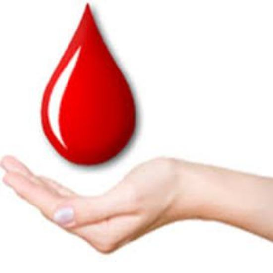 Amazing Blood Donation Pictures & Backgrounds