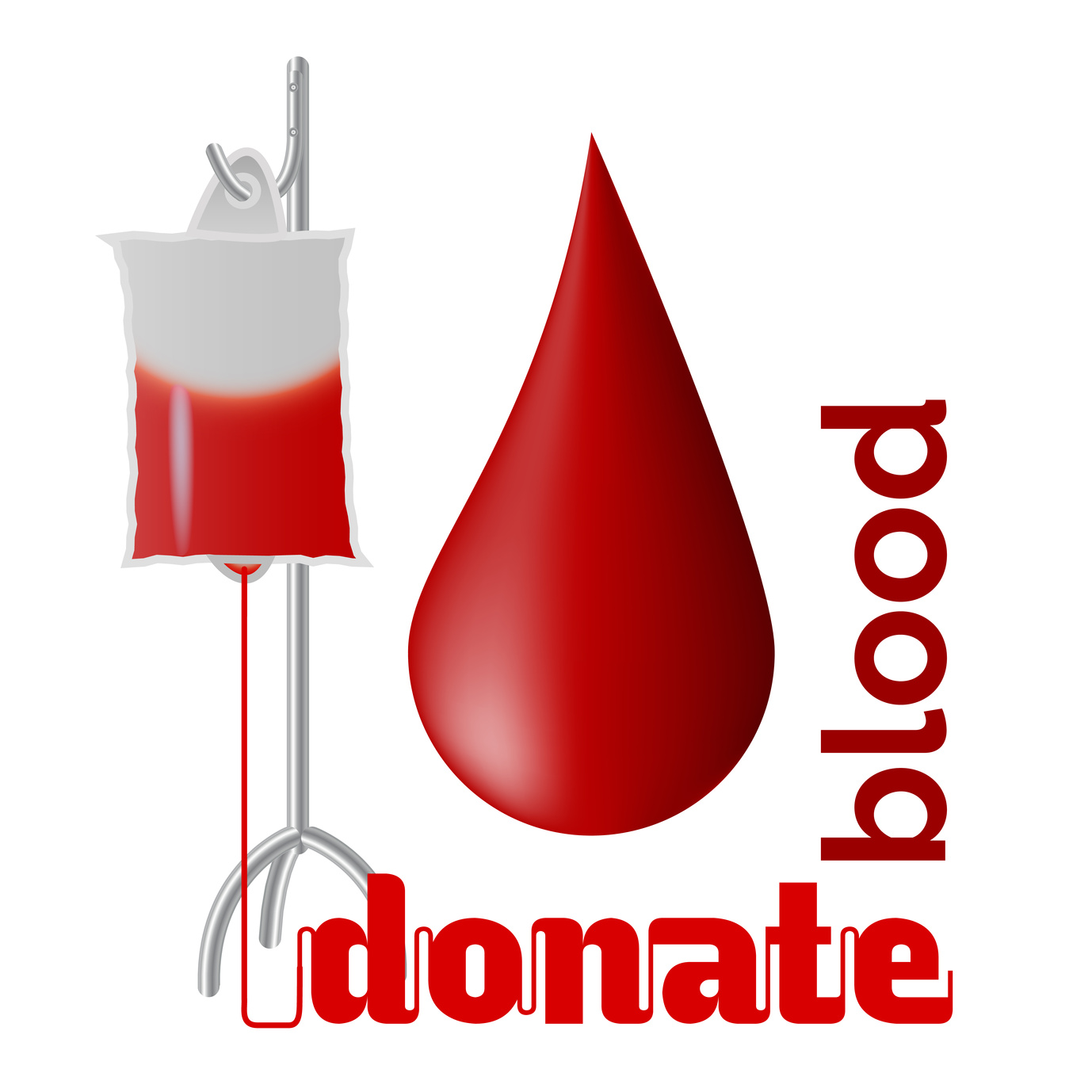 HD Quality Wallpaper | Collection: Holiday, 1378x1378 Blood Donor Month