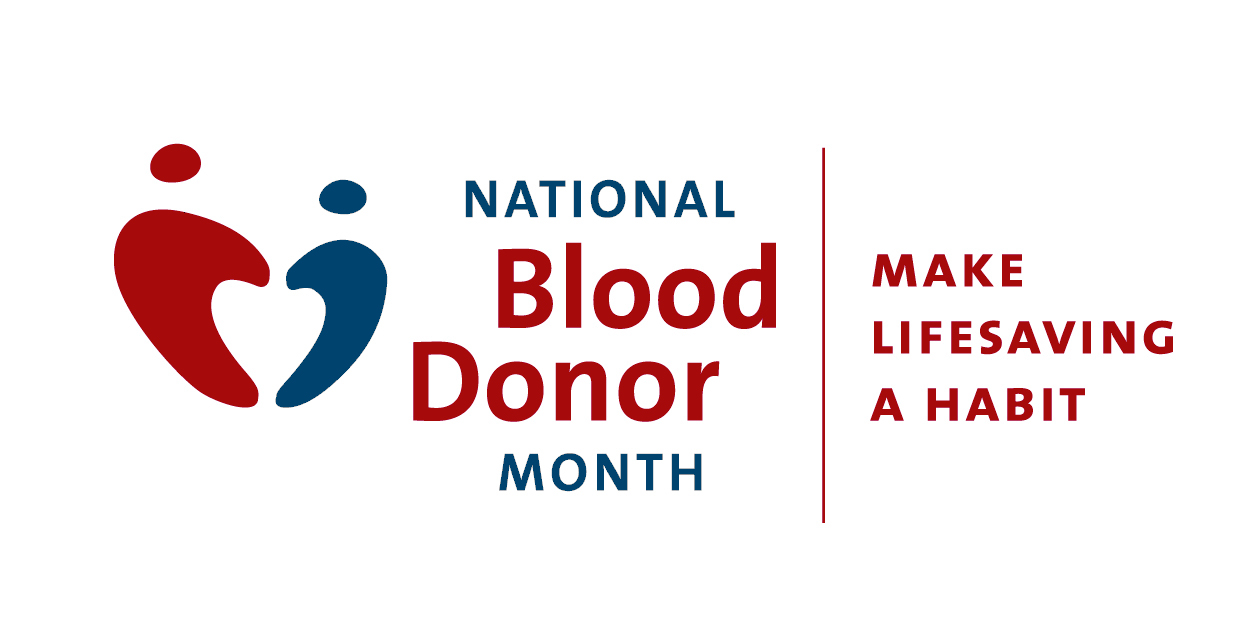High Resolution Wallpaper | Blood Donor Month 1256x636 px