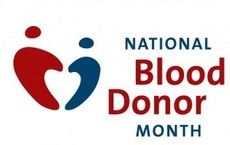 230x145 > Blood Donor Month Wallpapers