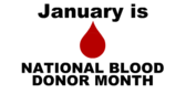 High Resolution Wallpaper | Blood Donor Month 168x84 px