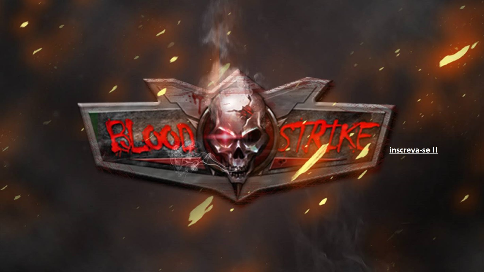 Bloodstrike Wallpapers Comics Hq Bloodstrike Pictures 4k