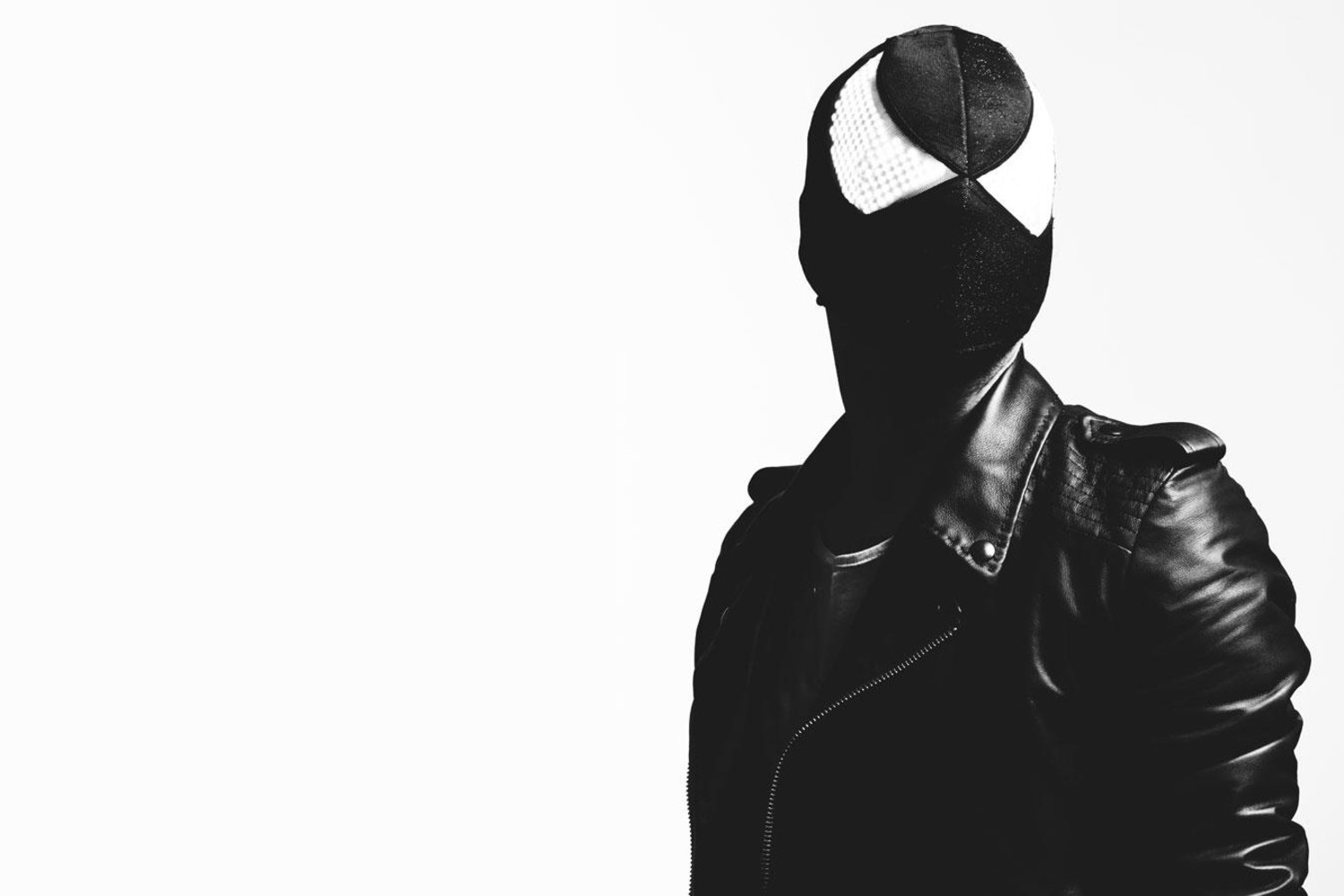 High Resolution Wallpaper | The Bloody Beetroots 1500x1000 px