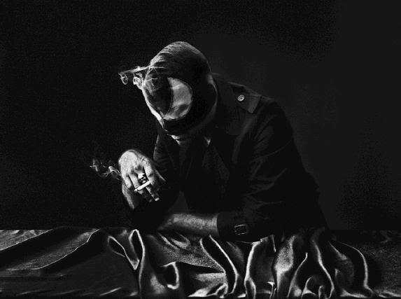 The Bloody Beetroots Pics, Music Collection