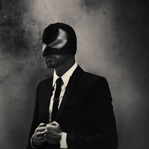 HQ The Bloody Beetroots Wallpapers | File 83.75Kb