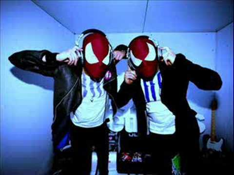 The Bloody Beetroots Backgrounds, Compatible - PC, Mobile, Gadgets| 480x360 px