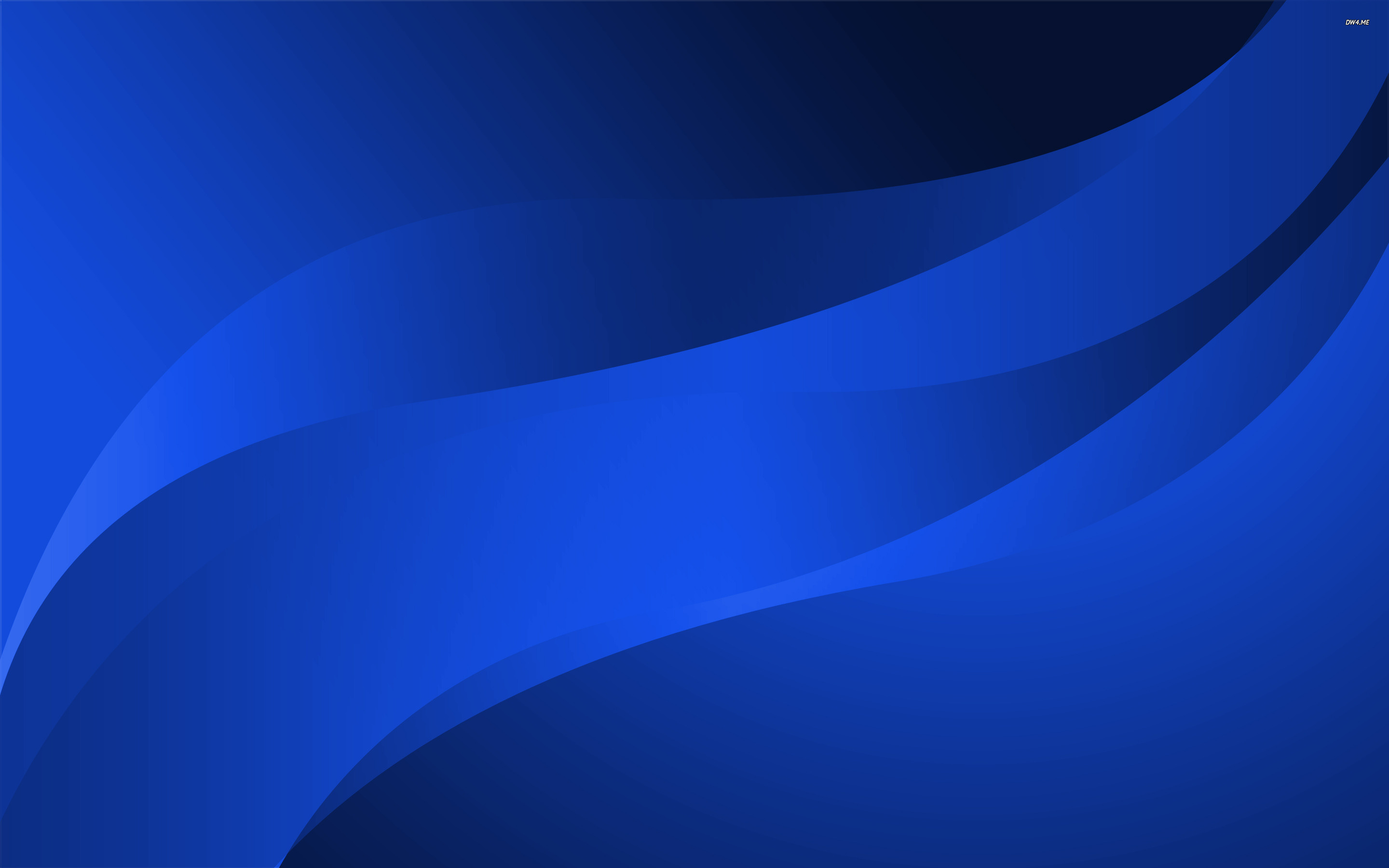 Blue Backgrounds, Compatible - PC, Mobile, Gadgets| 2880x1800 px
