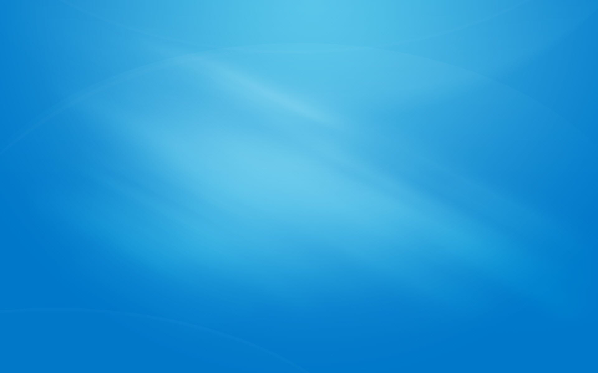 1920x1200 > Blue Wallpapers