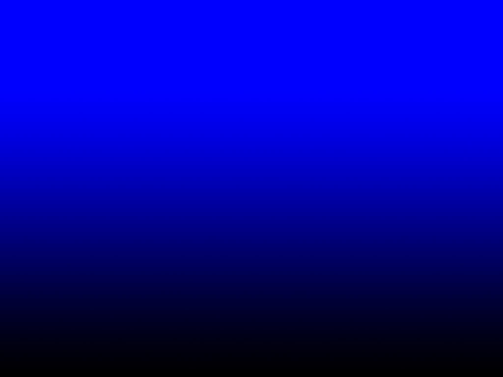 Blue Backgrounds on Wallpapers Vista