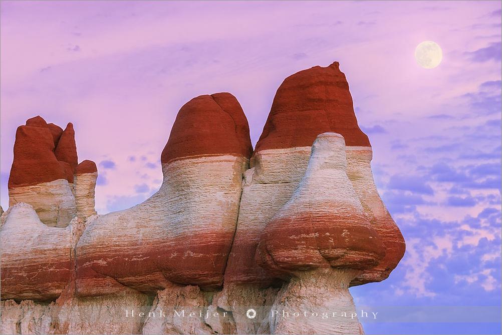 Blue Canyon HD wallpapers, Desktop wallpaper - most viewed