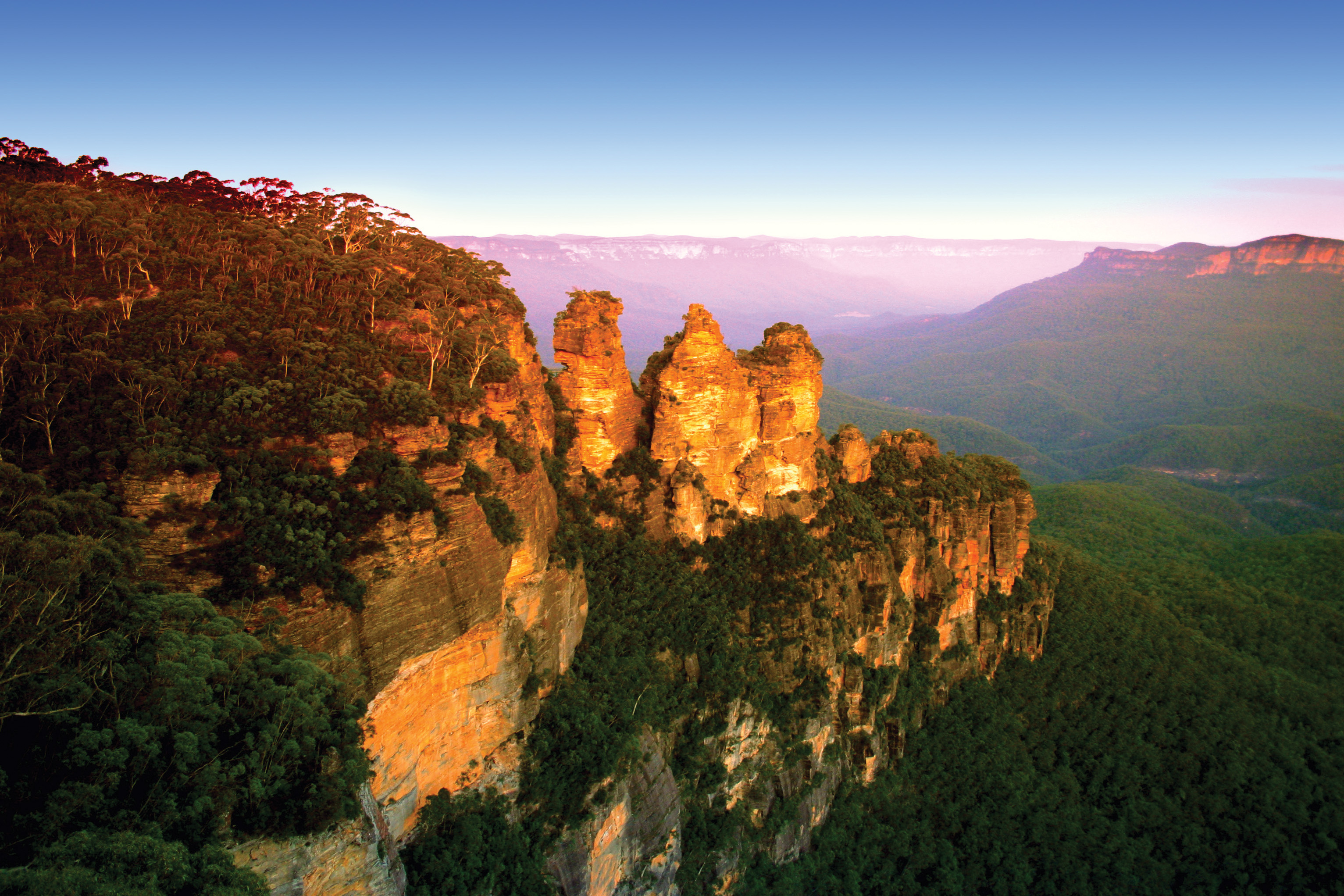 Blue Mountains Wallpapers Earth Hq Blue Mountains Pictures 4k Wallpapers 2019