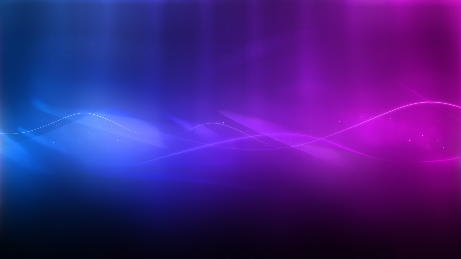 Blue Pink Wallpapers Pattern Hq Blue Pink Pictures 4k