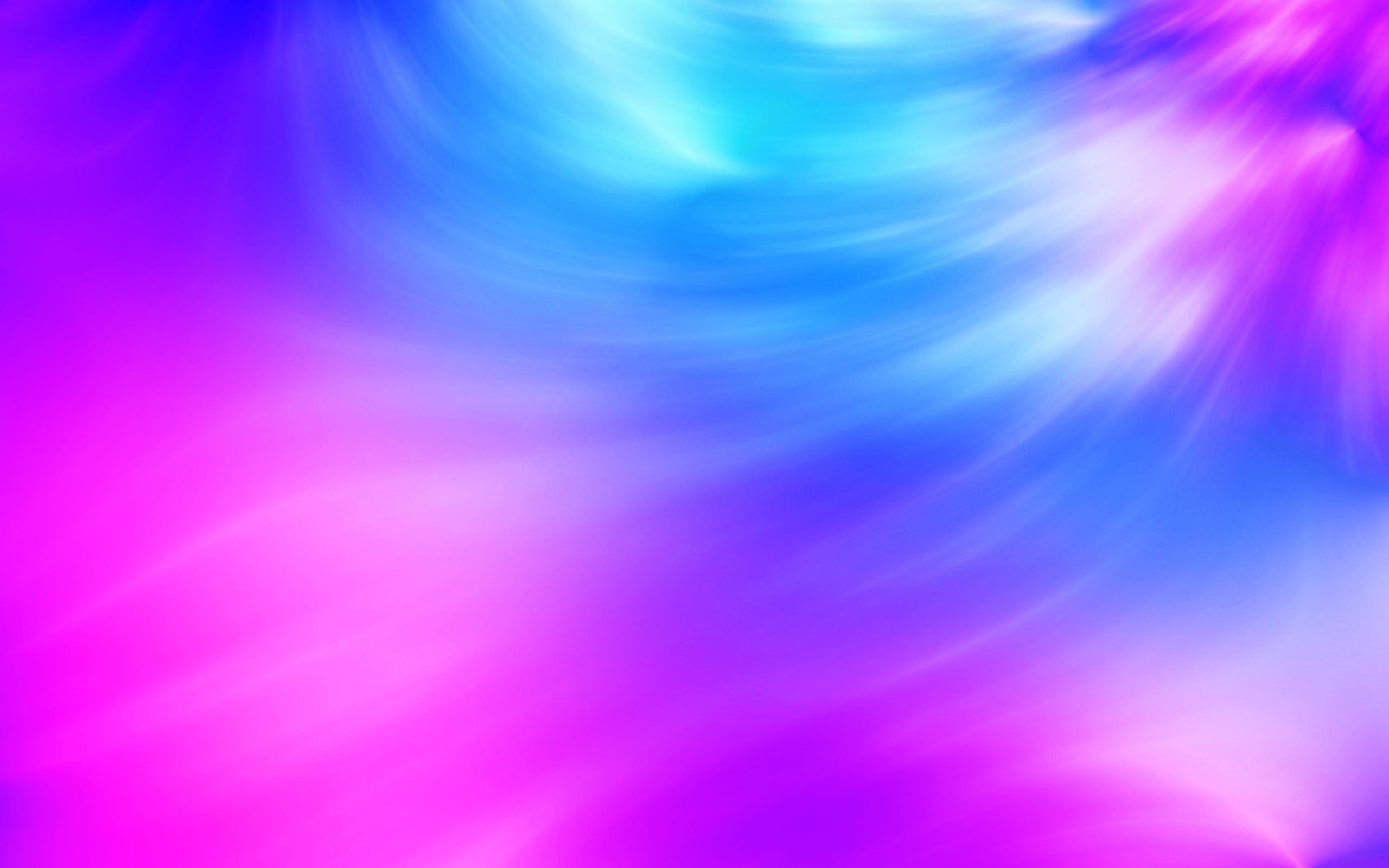 Blue Pink Backgrounds, Compatible - PC, Mobile, Gadgets| 2560x1600 px