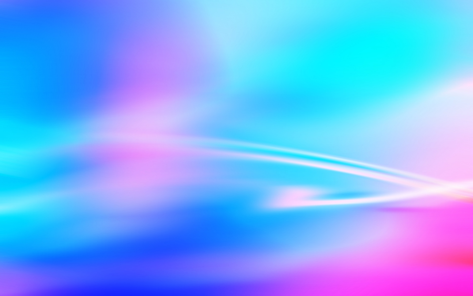 Images of Blue Pink | 1920x1200