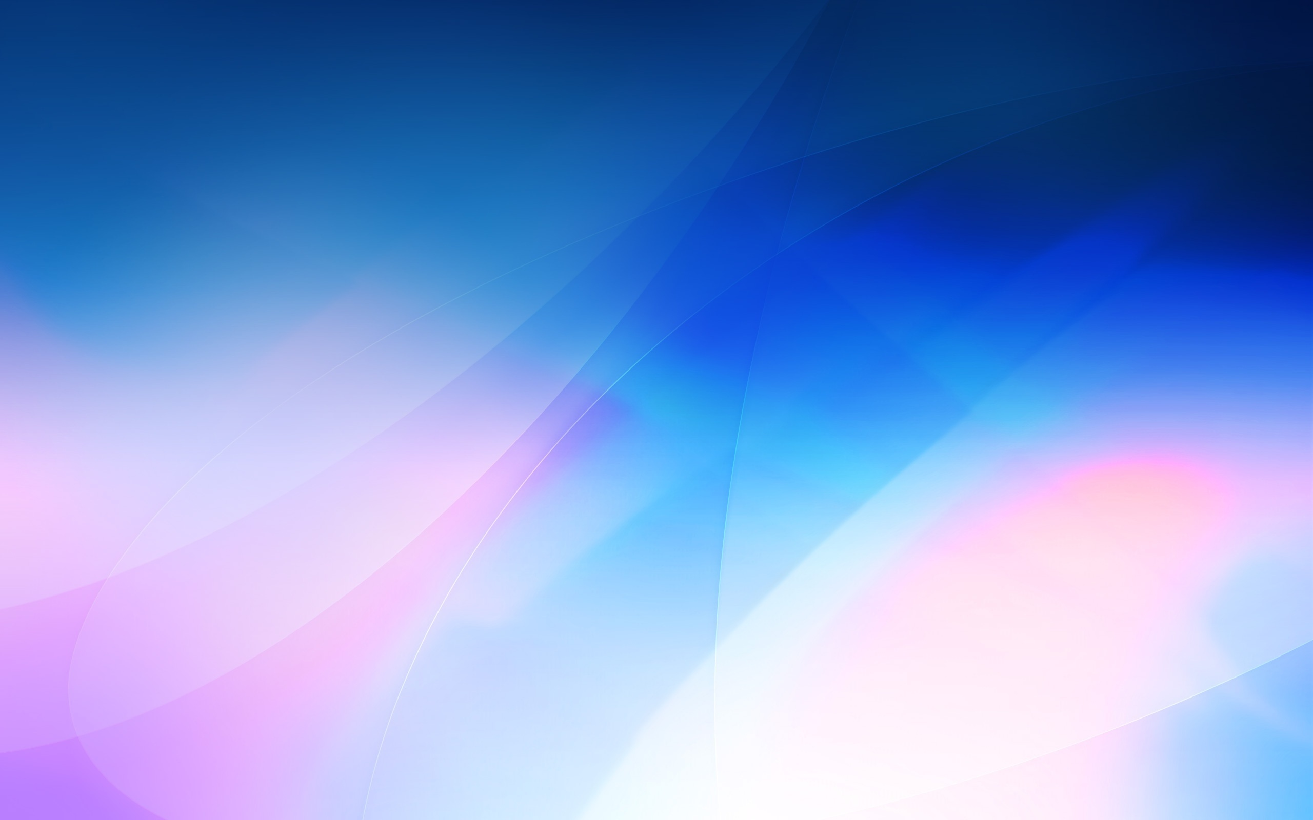 Blue Pink Backgrounds on Wallpapers Vista