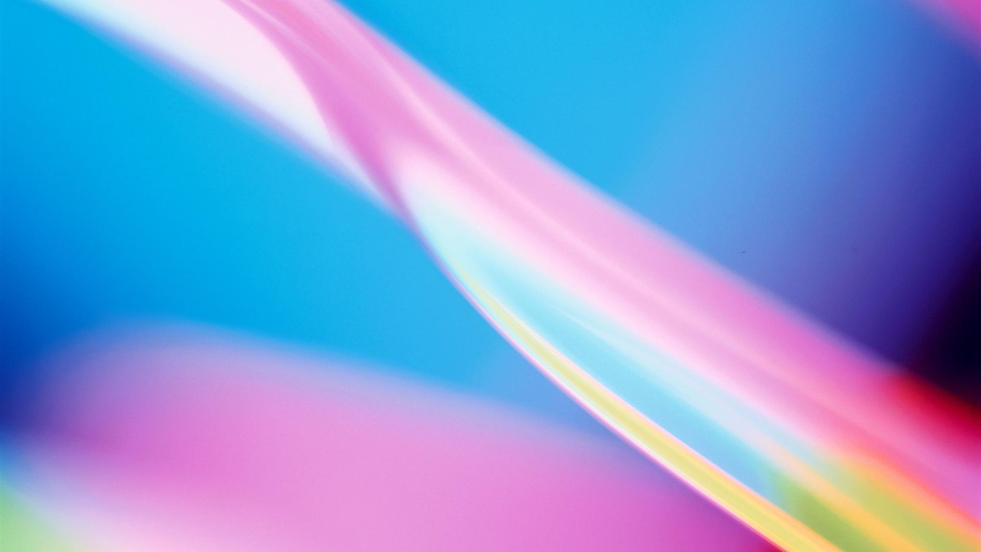 Blue Pink Backgrounds, Compatible - PC, Mobile, Gadgets| 1920x1080 px