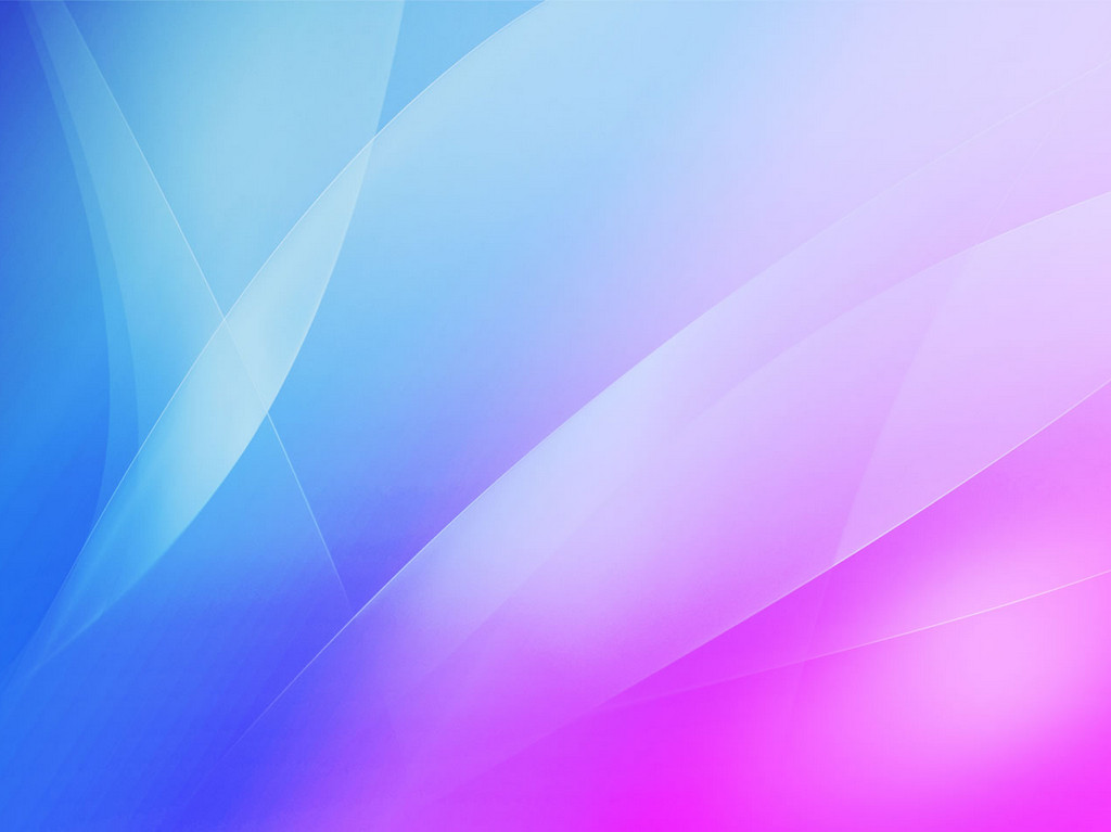HD Quality Wallpaper | Collection: Pattern, 1024x767 Blue Pink