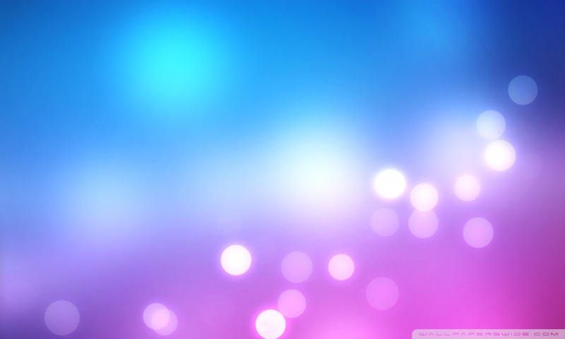 Images of Blue Pink | 800x480