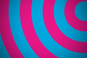 Images of Blue Pink | 300x200