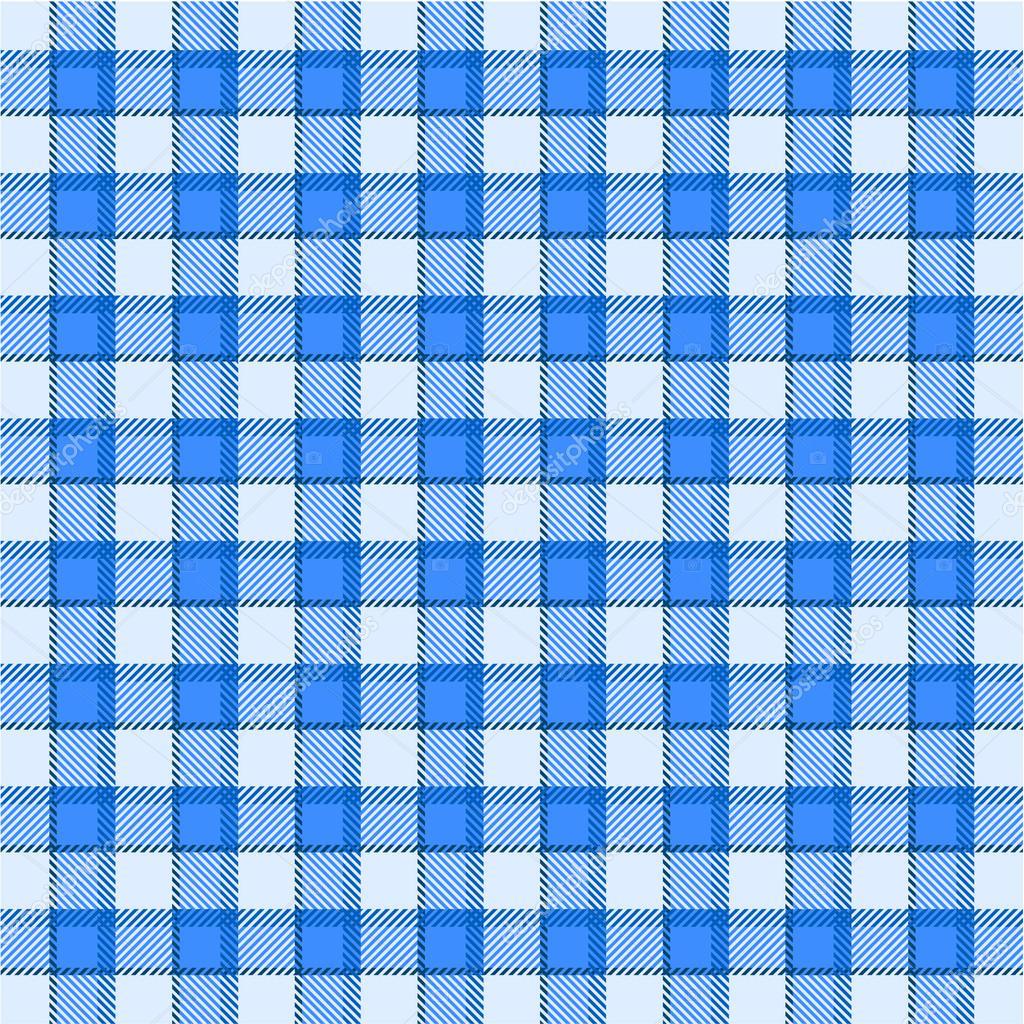 Blue Plaid HD wallpapers, Desktop wallpaper - most viewed