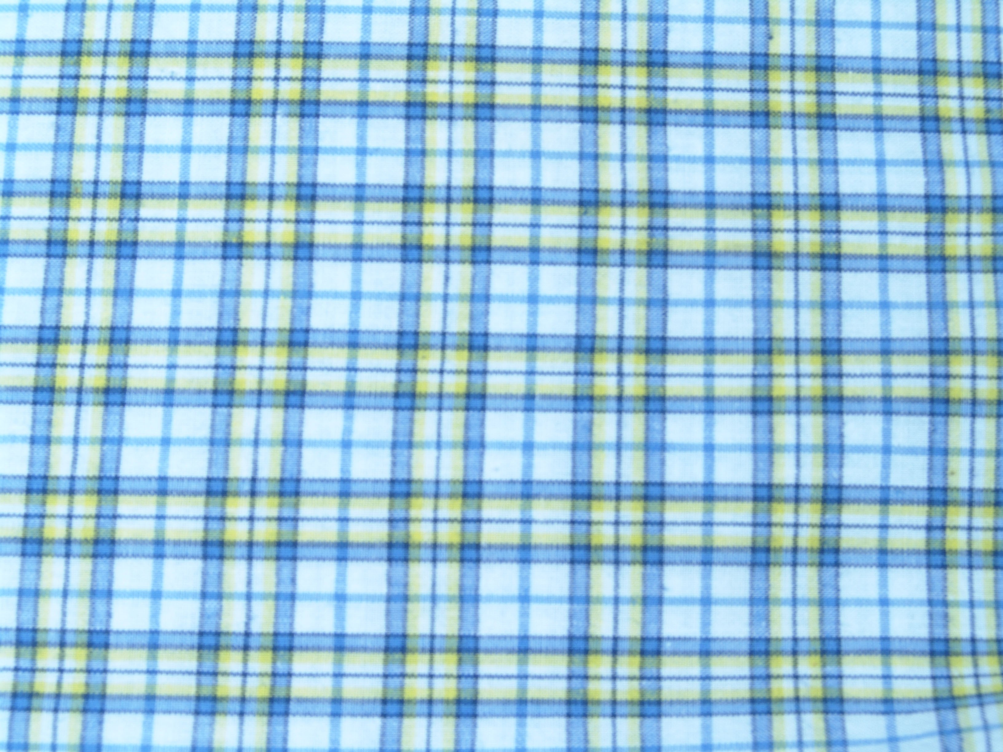 3264x2448 > Blue Plaid Wallpapers
