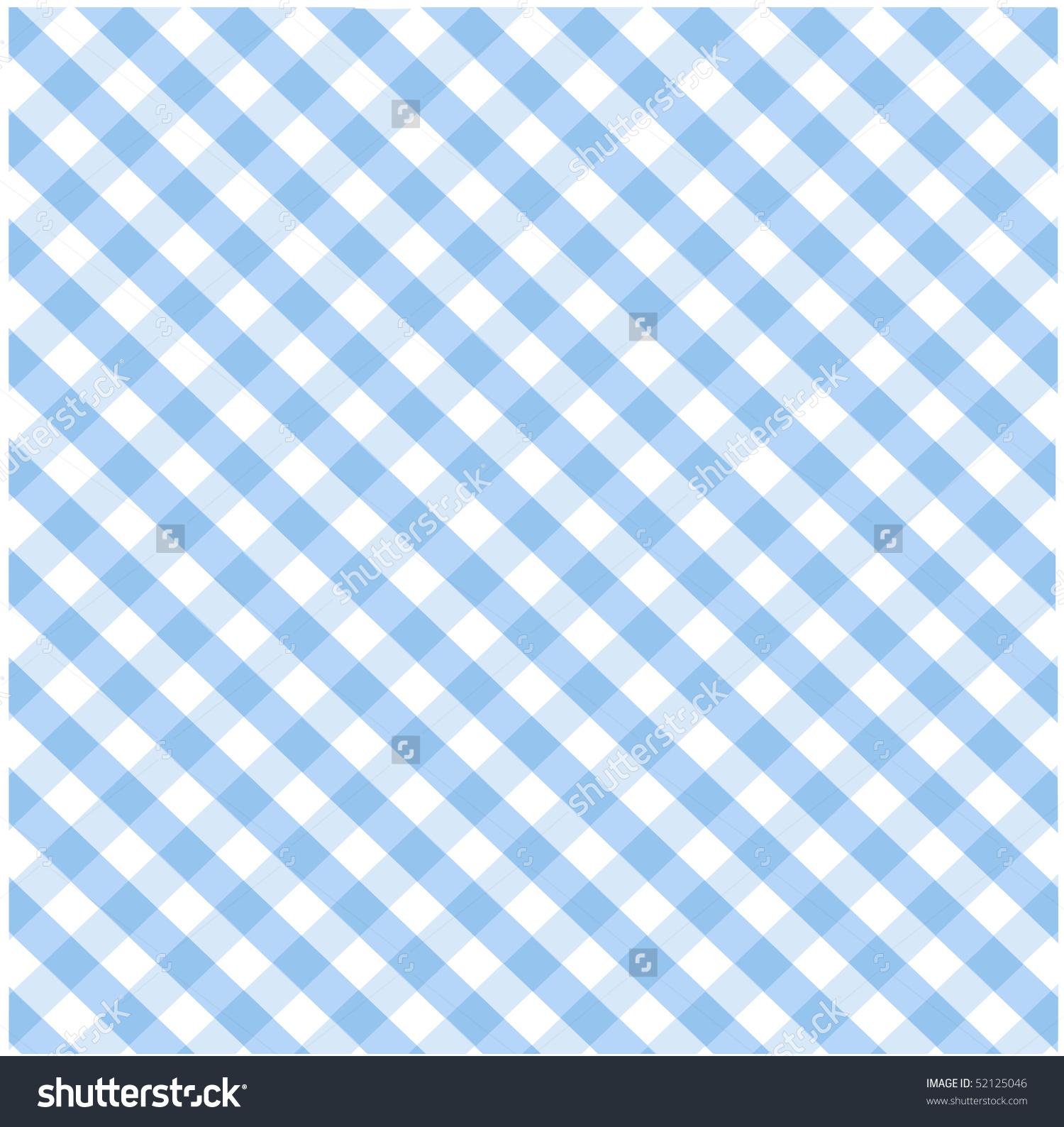 Images of Blue Plaid | 1500x1588