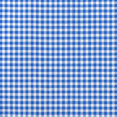 400x400 > Blue Plaid Wallpapers