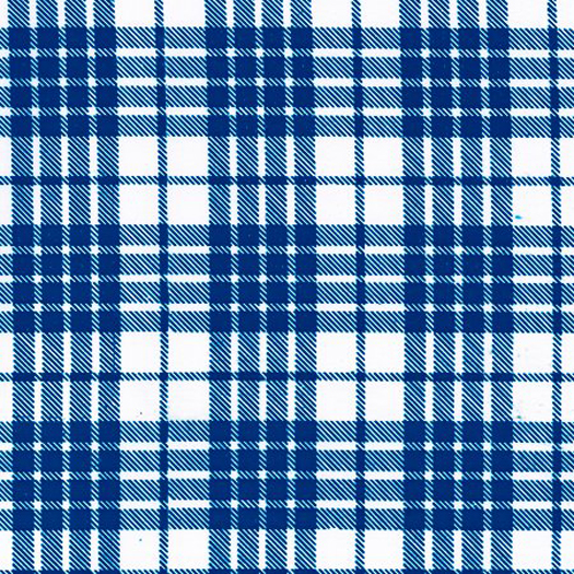 Nice wallpapers Blue Plaid 525x525px