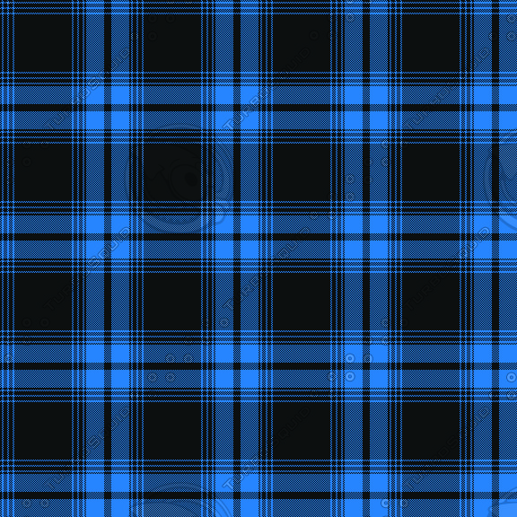 HQ Blue Plaid Wallpapers | File 356.43Kb