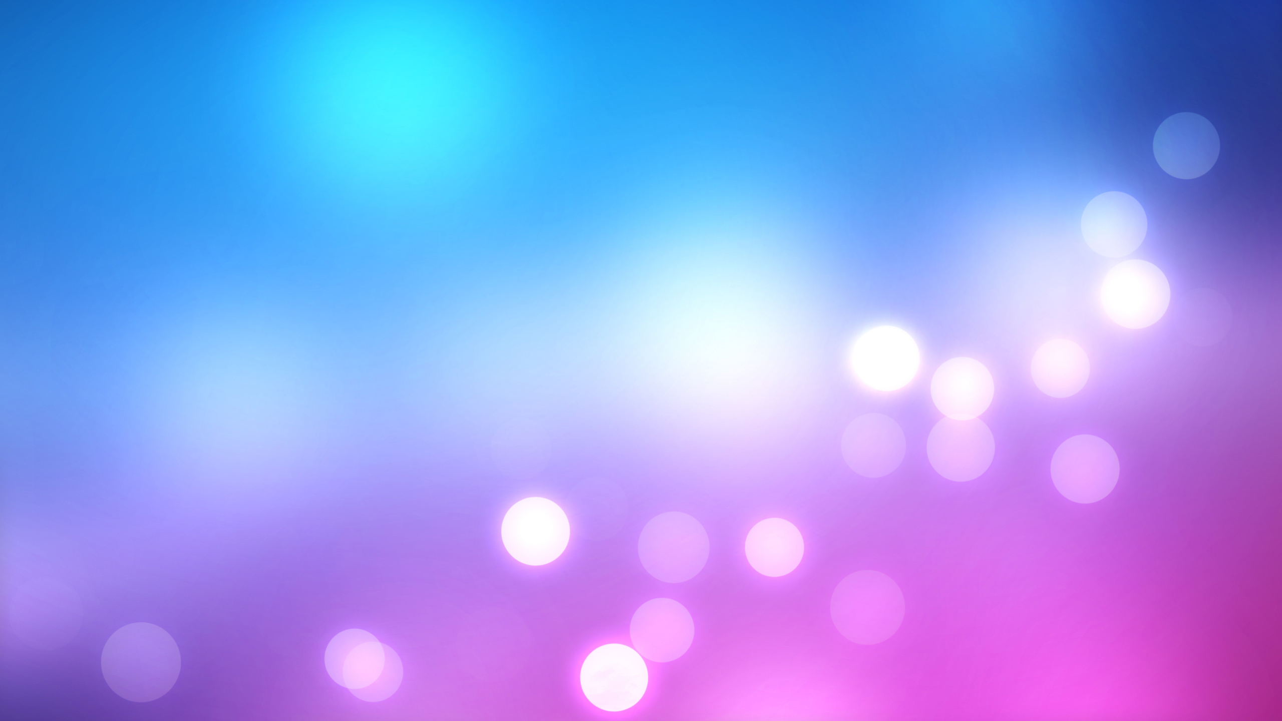 Blue Purple Backgrounds, Compatible - PC, Mobile, Gadgets| 2560x1440 px