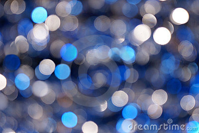 Blue Silver Backgrounds on Wallpapers Vista